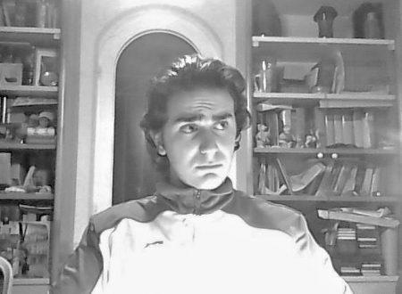 Stefano Di Giuseppe.