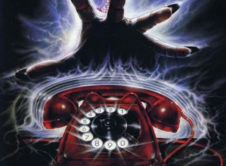 """Due parole su """"976: Evil"""" – (a cura di Alessandro Di Giuseppe)"""