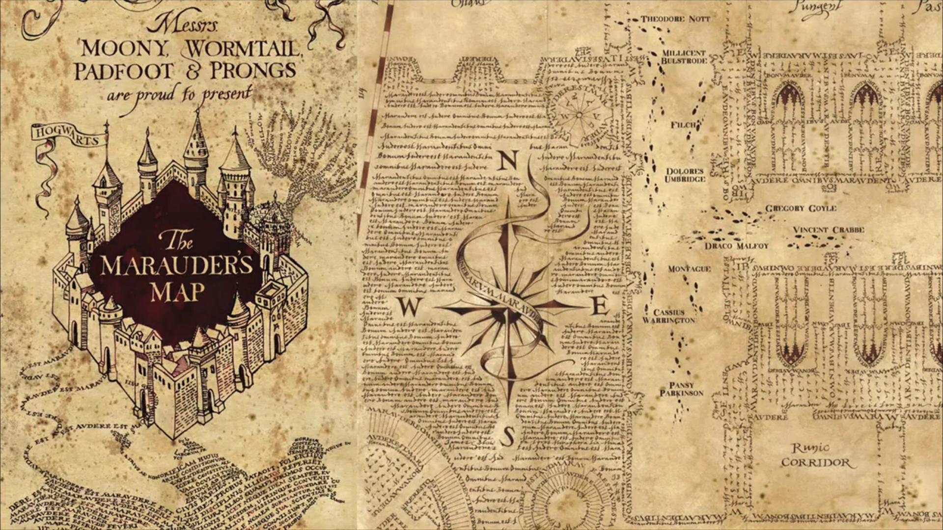 Map_Cassius_Warrington