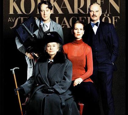 """Confessarsi sul set degli altri. """"The Image Makers"""": il penultimo, falso movimento di macchina di Ingmar Bergman (a cura di Alessandro Di Giuseppe)"""