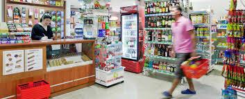 Il Supermercato (un racconto di Stefano Di Giuseppe)