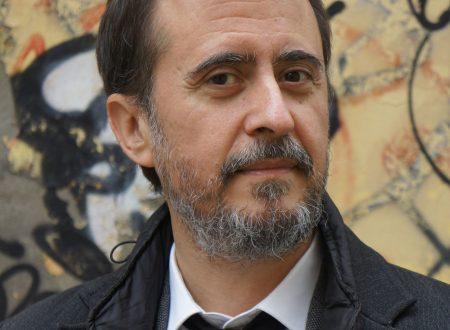 L'Elisir delLo Strega: tutto quello che avreste voluto chiedere a Paolo Zardi (un'intervista di Alessandro Di Giuseppe)