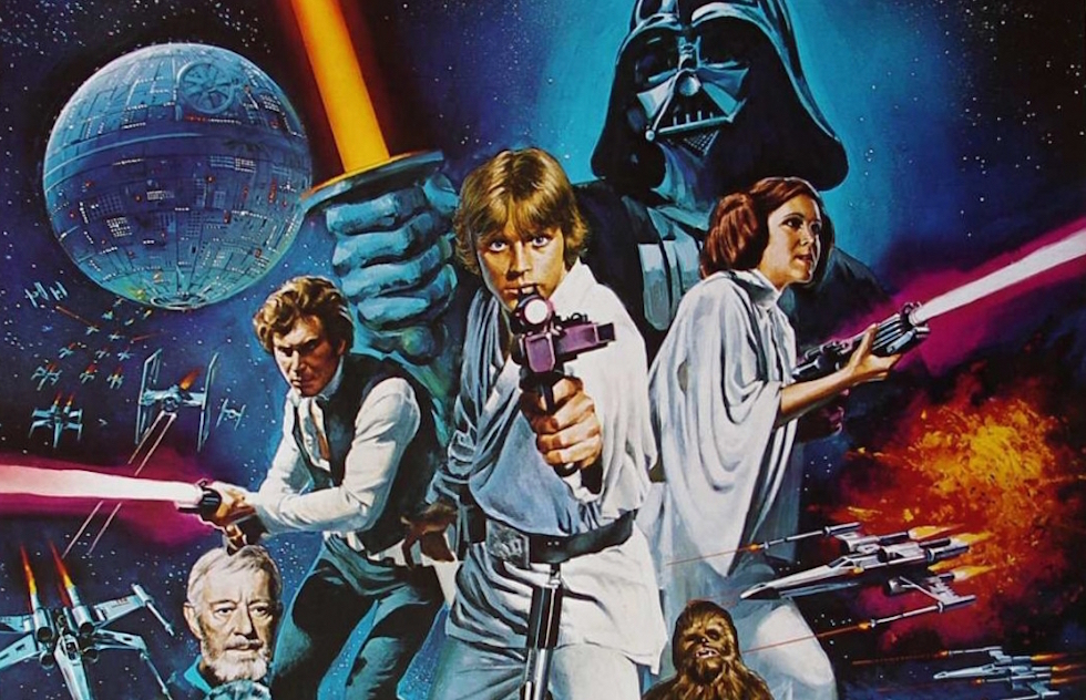 1Star_Wars_Episode_IV-A_New_Hope_Theatrical_Release_Poster
