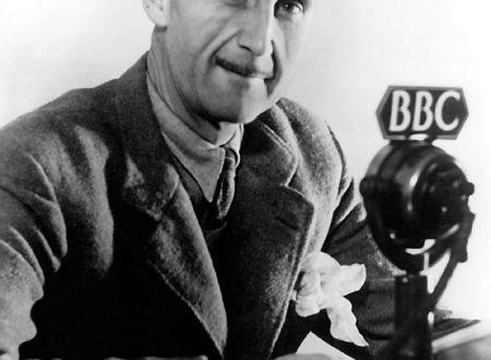 """""""…E nella vita che fai?"""" """"Mi arrangio!"""". George Orwell, """"Senza un soldo a Parigi e a Londra"""" ovvero: come imparai a non preoccuparmi e ad amare il sottoproletariato (di Alessandro Di Giuseppe)"""