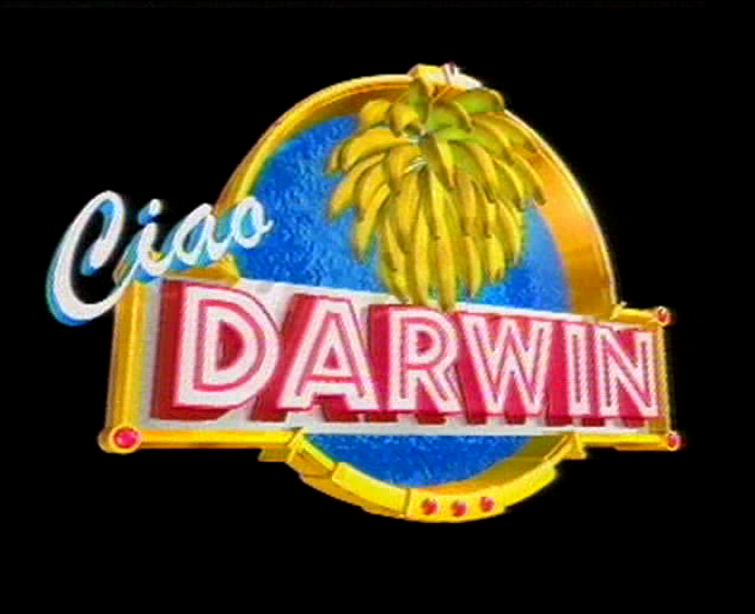 Logociaodarwin_1998