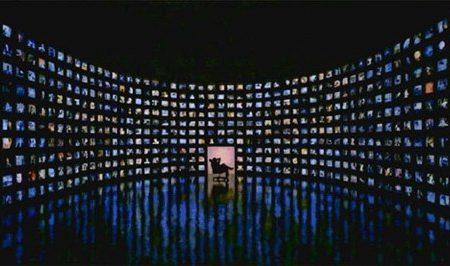 Le dieci serie tv che guardavo da piccino e di cui oggi (non) mi vergogno (di Alessandro Di Giuseppe)