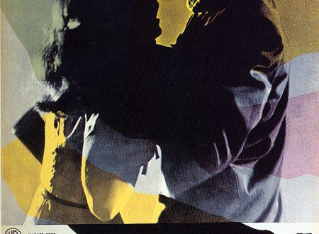 """""""Scusi, è impegnato domani sera?"""" """"No, perché?"""" """"Allora ammazzerebbe mio padre al posto mio?""""  """"Soltanto se lei accetta di uccidere mia moglie"""". """"L'altro Uomo"""" ovvero: Hitchcock è le regole del giallo perfetto (una recensione di Alessandro Di Giuseppe)"""