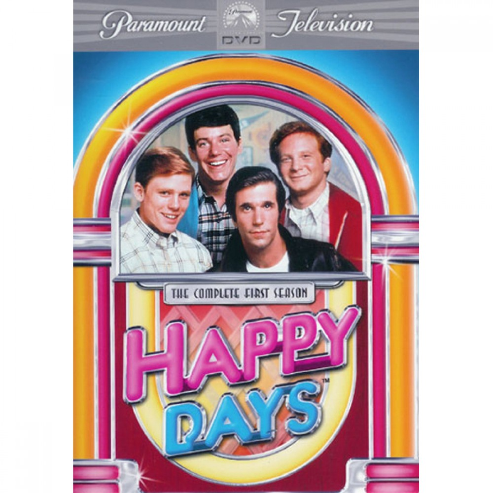 happy-days-season-1-dvd_1000