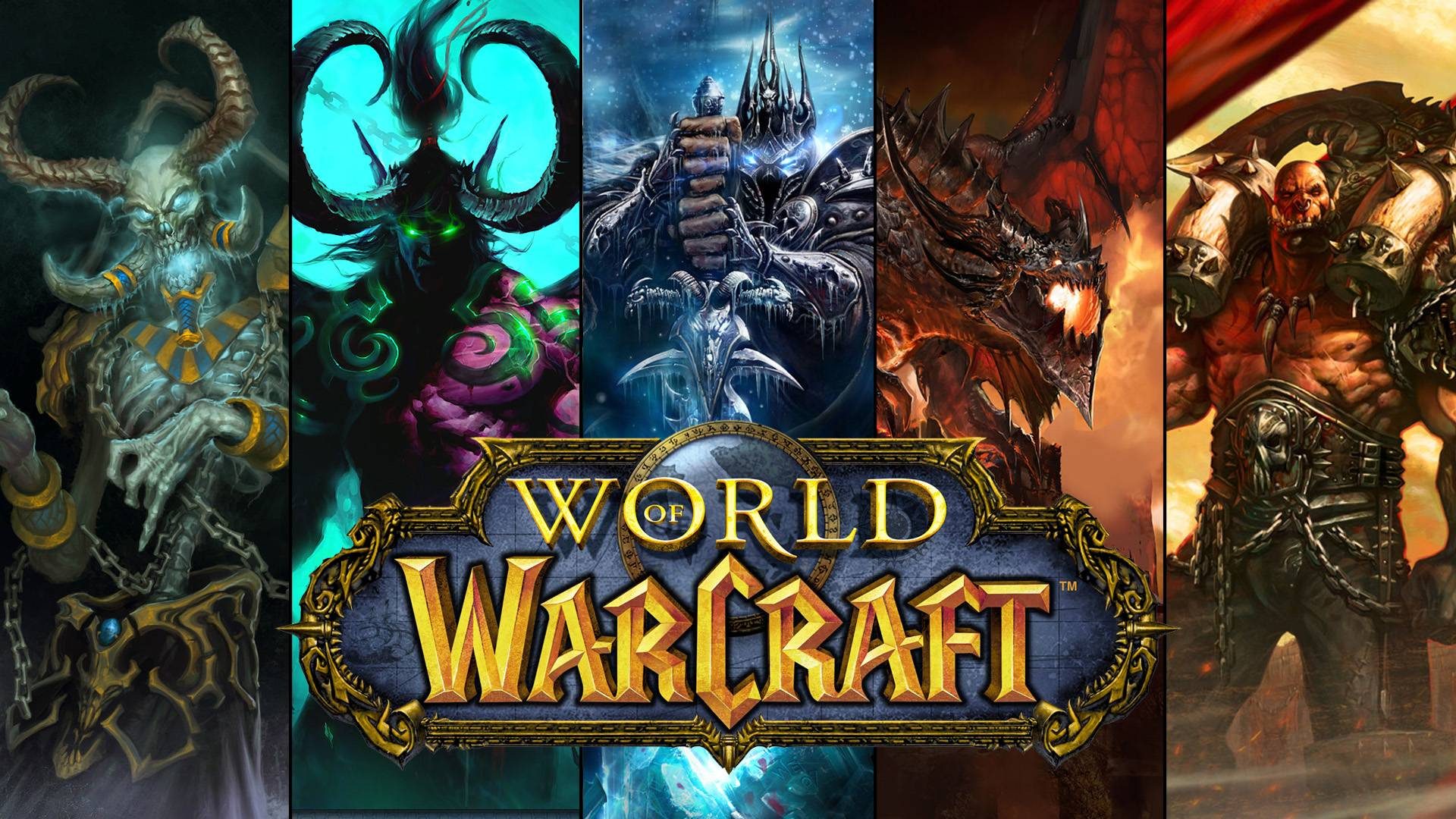 world-of-warcraft-10-anni