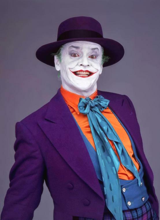 Jack_Nicholson_As_The_Joker