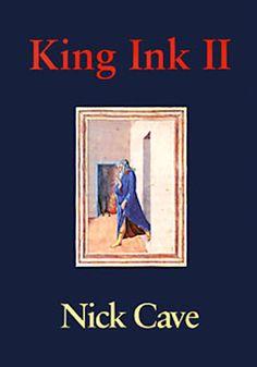 King Ink 2