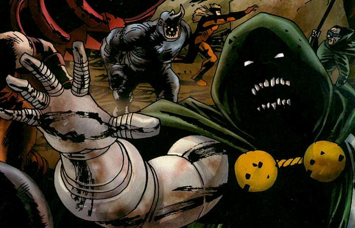 Marvel-Zombies-Dr.-Doom-Zombie
