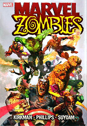Marvel_Zombies_hardcover