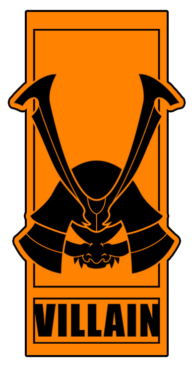 VC_logo_arancio
