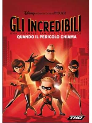 gli-incredibili-una-normale-famiglia-di-supereroi-2004-streaming