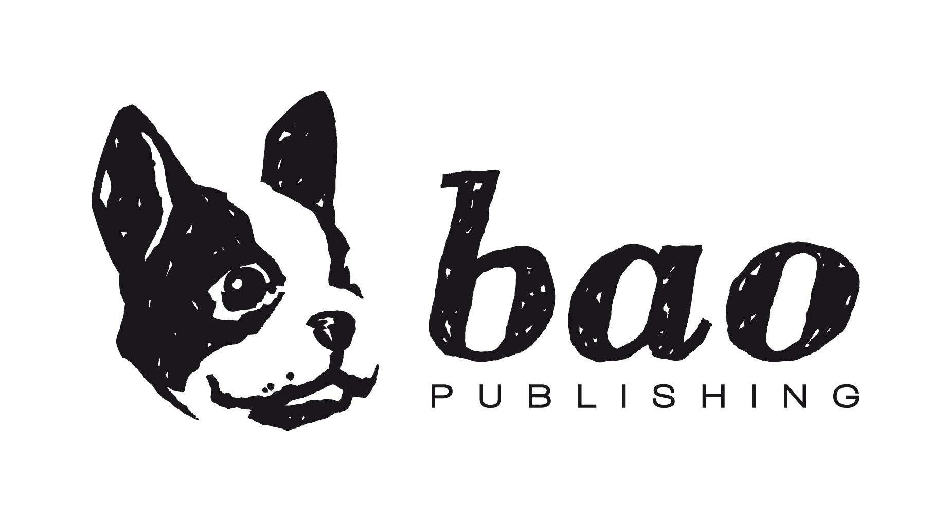BAO_PUBLISHING_head