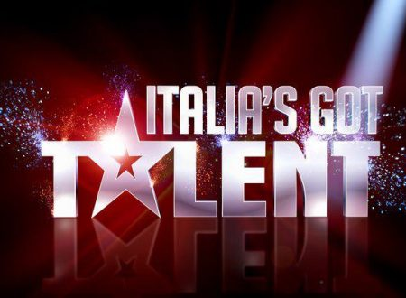 I cinque talent show italiani più brutti di sempre (di Alessandro Di Giuseppe)