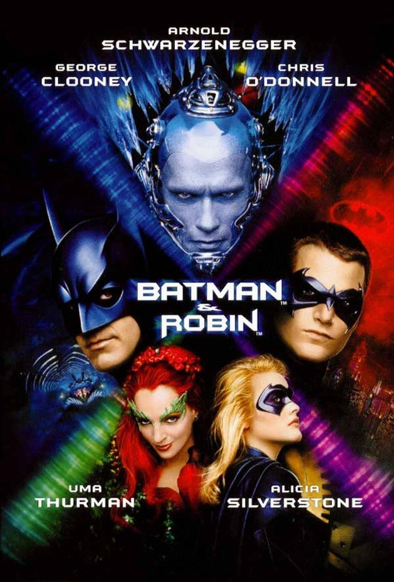 batman-e-robin-locandina-1-