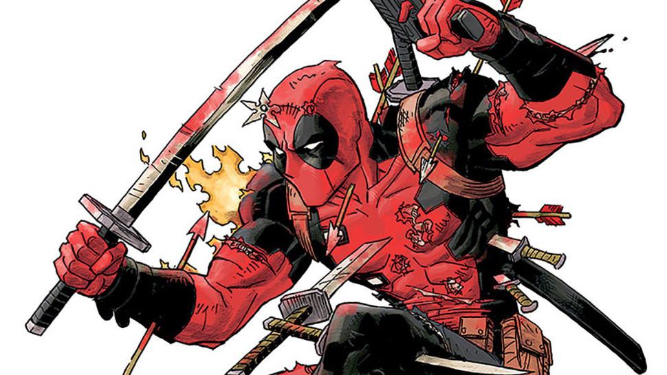 comic-book-club-deadpool-975x545-970x545