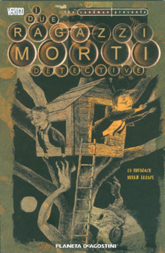 the_sandman_presenta_i_due_ragazzi_morti_detective