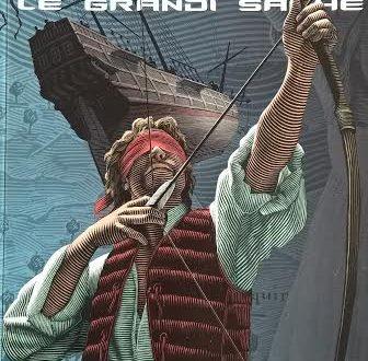 COMICS IN PILLS. PUNTATA #19 MARVEL 1602 (un articolo di Stefano Di Giuseppe)