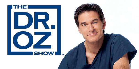 Dr.Oz Show