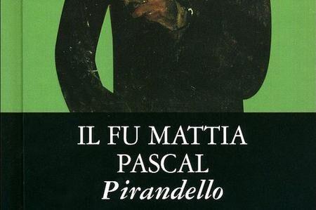 """""""Ti ho mai raccontato di quella volta che sono morto?"""" Luigi Pirandello, """"Il fu Mattia Pascal"""": la modernità del passato (di Alessandro Di Giuseppe)"""