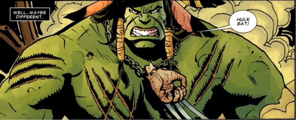 Marvel-Universe-Vs-The-Punisher-2-1024x417