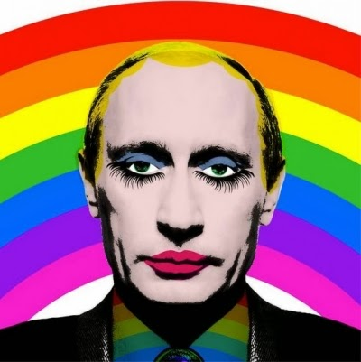 gay-russia-3-400x401