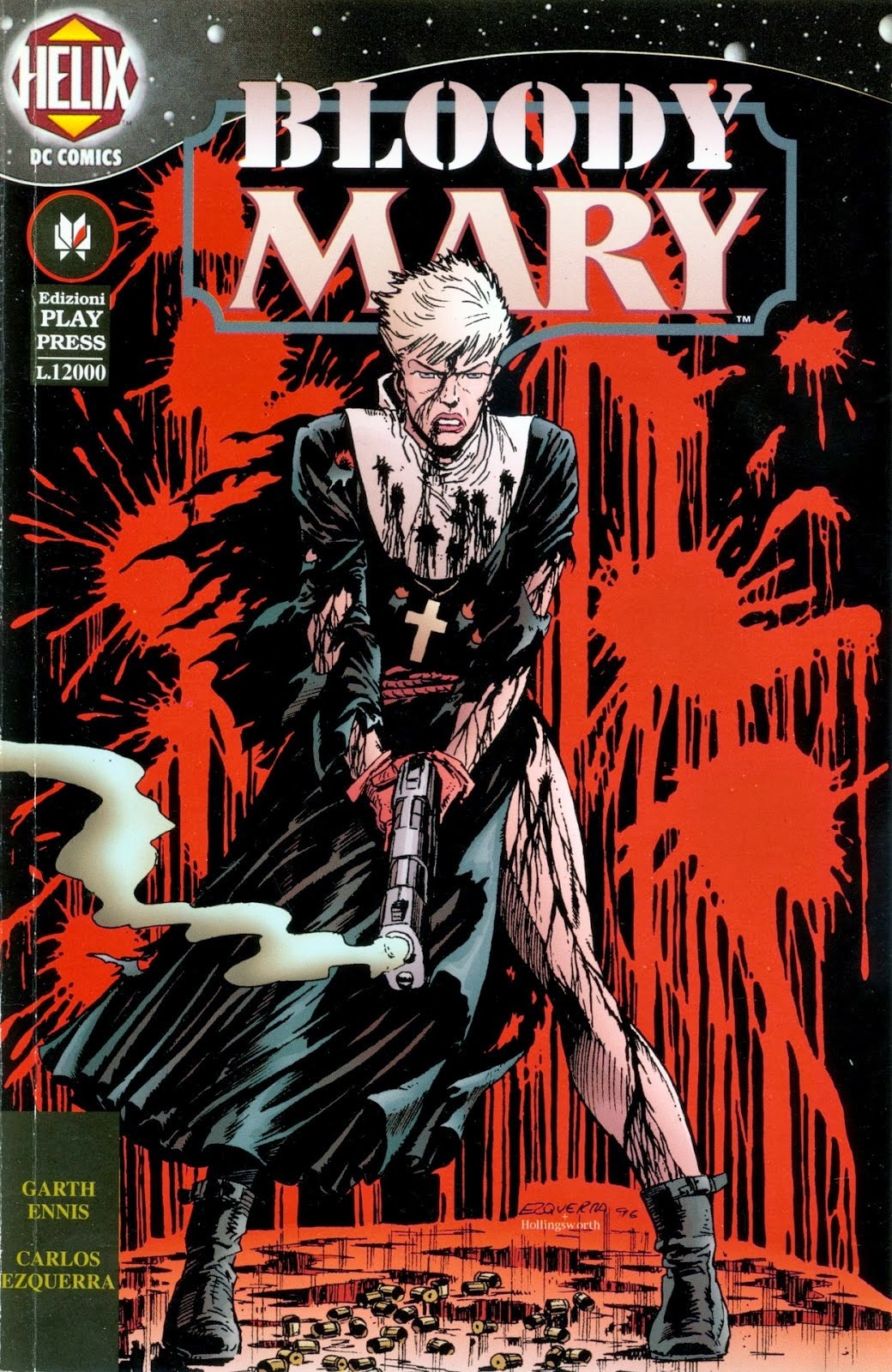 bloody-mary-garth-ennis