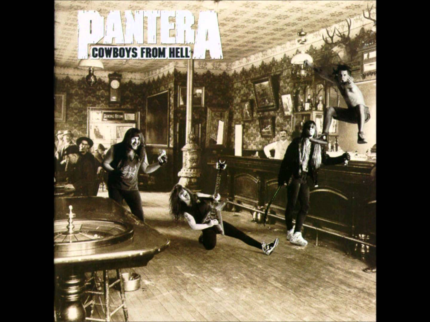 cowboys-from-hell