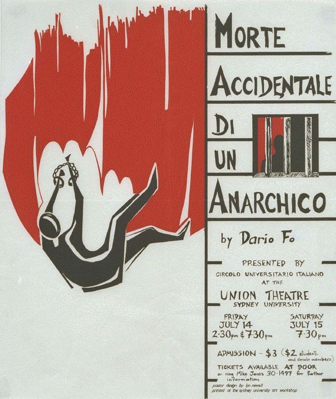morte-accidentale-di-un-anarchico