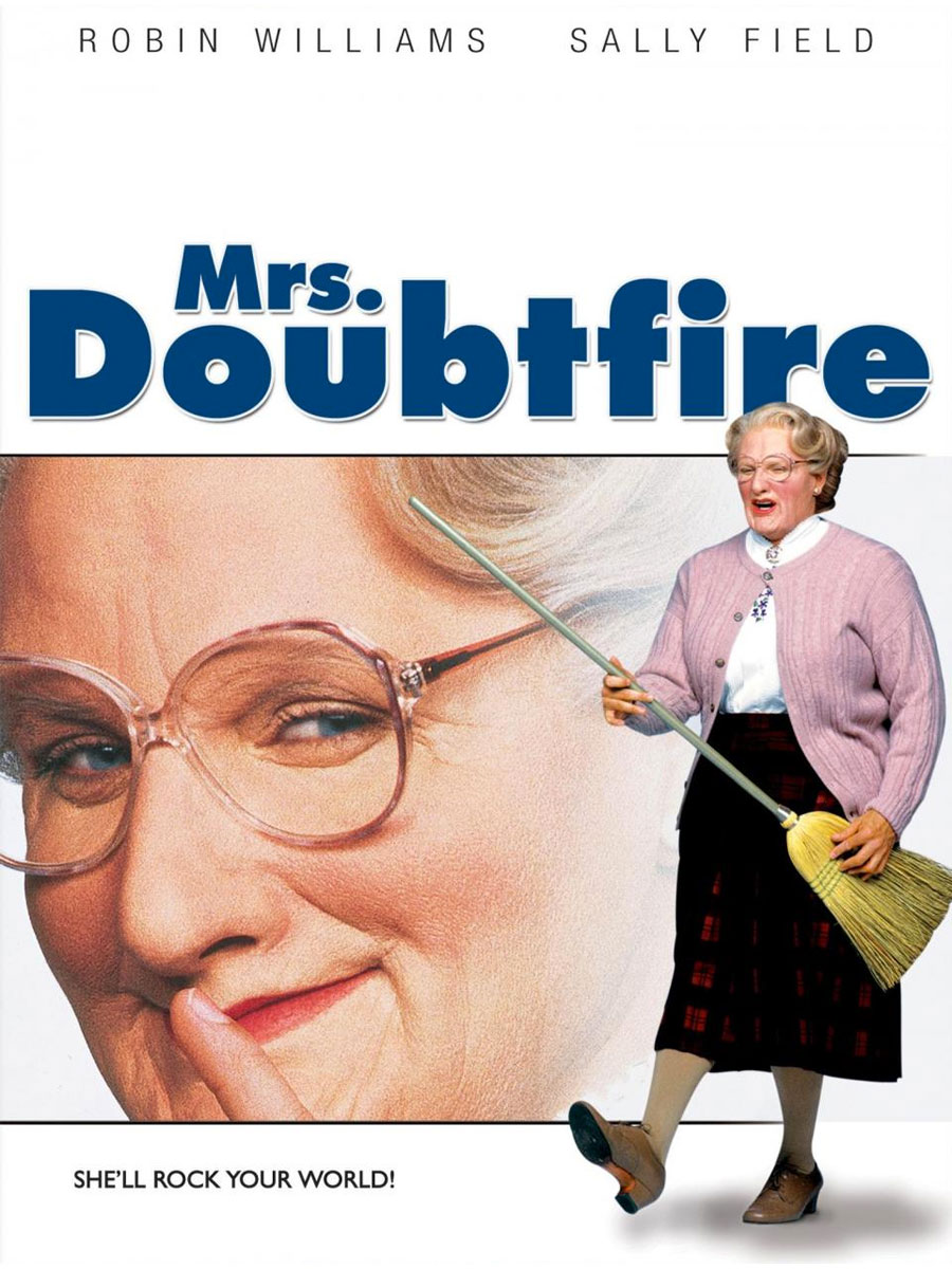 mrs_doubtfire