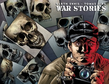 warstories7-wrap-350x270