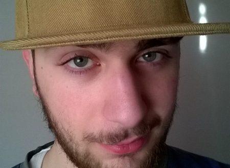 Stefano Di Giuseppe