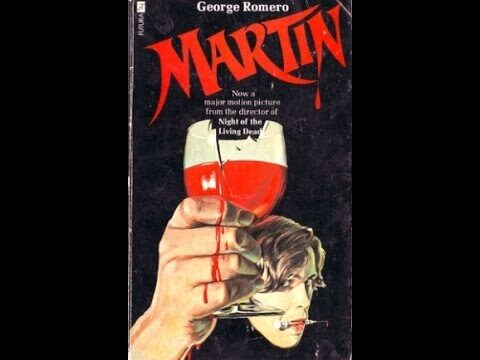 """""""…Sono sicuro, non sono ormoni: lui è IL FIGLIO DI SATANA!"""". """"Martin"""": George Romero e l'adolescenza (di Alessandro Di Giuseppe)"""