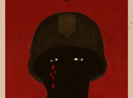 "Da 5 Bloods, un vero e puro ""Spike Lee Joint"" (a cura di Nicola Iannibelli)"